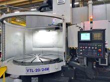 Used 2014 Viper VTL