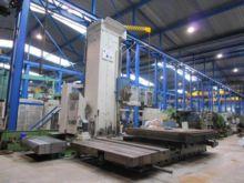 Used 2004 Wotan Ram