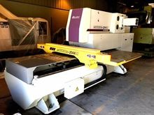 Used 2005 Wiedemann