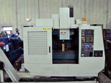 Used 1997 Matsuura M