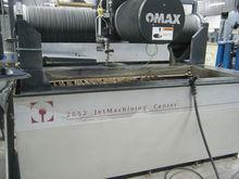 2007 Omax 2652