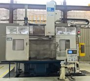 Used 2007 HNK NT-16/