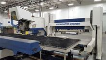 Used 2004 Trumpf TC2