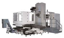 """4.33"""" HBM-110XT CNC Table Type"""