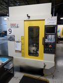 2008 Fanuc Alpha T21iF