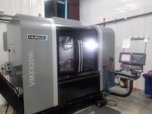 Used Rotary Table Transfer Machines for sale  Haas equipment