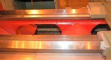 Used 1987 Okuma LH-5