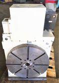2008 Tsudakoma RNCK-501 27089