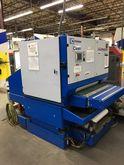 2006 SteelMaster SPW-209 R7 273
