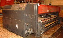 2007 Amada LMP3015 23640