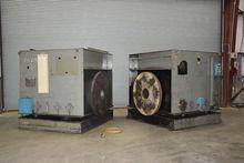 1976 Aronson HTS-60GE 25625