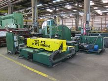 1996 Controlled Automation 2AT-