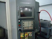 1999 Chiron FZ-08 27908