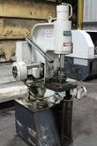 Greenard Press & Machine 27752