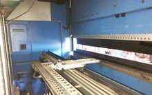 2010 Finn Power E100-3100 28196