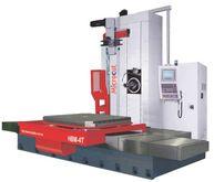 2015 Microcut HBM 4T 21985