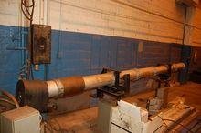 Used 1985 LNS 6.45.H