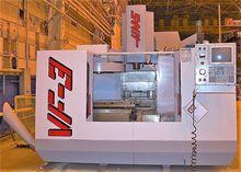 1999 Haas VF3-APC 25892