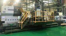 2012 Hankook R16W 2200x6000 276