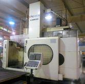 2008 Hankook VTC-140E 27873