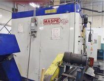 Used 2004 MASPE TRO8