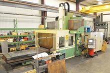 1999 Ingersoll Powermill 26422