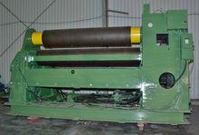 1976 Roundo PS 500 22803