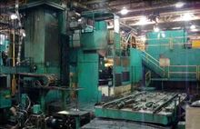 1990 Ingersoll 5-Axis Master 19