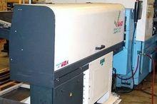 2003 Mazak Multiplex 6200Y 2456