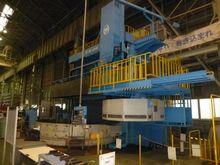2009 O-M Ltd TMD 40/45 26252