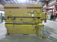 2005 Standard Industrial AB100-