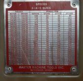 Used 1979 Master Por