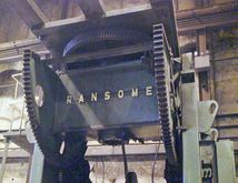 Used 1970 Ransome 12