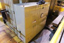 2000 O-M Ltd TMD 55/60N 27396