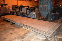 Cast Iron 27057
