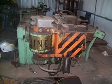 2000 Hines Bending Systems 200N