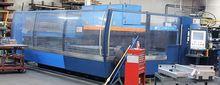 2008 Prima CV5000 27526