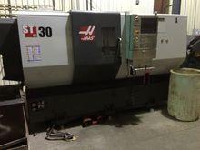 2013 Haas ST-30 26888