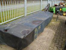 Used 2003 Deutz-Fahr