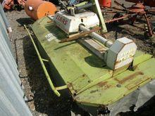 Used 1996 CLAAS Cort