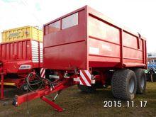 Used 2009 Sonstige M