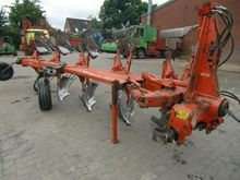 Used 1999 Kuhn Multi