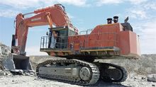 Used 2012 HITACHI EX