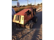 Trencher : DITCH WITCH (CHARLES