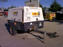 Used 2009 Sullair 37
