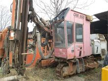 Used 2003 TAMROCK CH