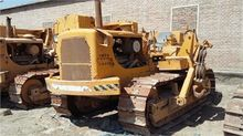 Used CATERPILLAR 572