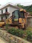 Used 1994 ABG TITAN