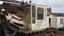 Used 2009 TOYO TCD12
