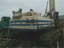 1996 SOILMEC R515